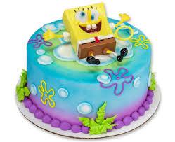 Wwe Divas Cake Decorations by Custom Cake The Best Bakery Of Boston