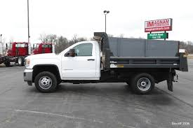 Used Gmc 3500 Dump Truck For Sale Awesome Gmc 3500 Dump Trucks For ... 2000 Dodge Ram 3500 Slt Regular Cab Dump Truck In Forest Green Pearl New 2018 Chevrolet Silverado Body For Sale Columbus Oh 2004 Stake Bodydump Biscayne Auto Used 2011 Chevrolet Hd 4x4 Dump Truck For Sale In New Jersey 1995 Dodge W Auctions Online Proxibid 1997 Cheyenne With Salt Spreader And Snow 1994 Chevy 2015 Ram For Sale Auction Or Lease Lima 1998 Plow Government Of Best 30 Dealership 2001 Gmc Sierra K3500 Hartford Ct 06114 Property Room