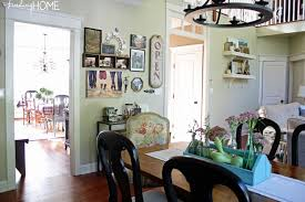 First Home Decorating Elegant On Interior And Exterior Designs In Fall Finding Tours 2013 Farms 5