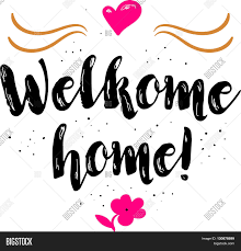 Welcome Home. Artistic Greeting Vector & Photo | Bigstock Home Decor Top Military Welcome Decorations Interior Design Awesome Designs Images Ideas Beautiful Greeting Card Scratched Stock Vector And Colors Arstic Poster 424717273 Baby Boy Paleovelocom Total Eclipse Of The Heart A Sweaty Hecoming Story The Welcome Home Printable Expinmemberproco Signs Amazing Wall Wooden Signs Style Best To Decoration Ekterior