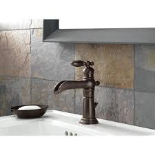 Moen Ashville 8 Inch Faucet by Bathroom Outstanding Moen Banbury For Bathroom And Kitchen