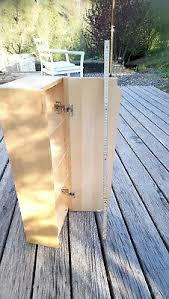 badezimmerschrank vollholz ikea jörken sehr stabil zum