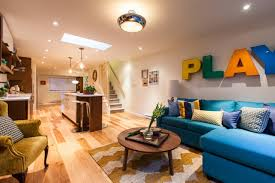Full Size Of Family Friendlying Rooms Room Playroom Nakicphotography Child Layout Kid Ideas Modern Design Living