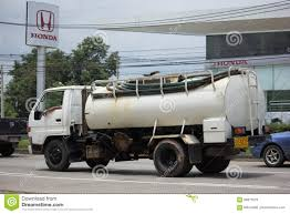 Private Old Water Tank Truck. Editorial Image - Image Of Chiangmai ... China Howo Tanker Truck Famous Water Photos Pictures 5000 100 Liters Bowser Tank Diversified Fabricators Inc Off Road Tankers 1976 Mack Water Tanker Truck Item K2872 Sold April 16 C 20 M3 Mini Buy Truckmini Scania P114 340 6 X 2 Wikipedia 98 Peterbilt 330 Youtube Isuzu Elf Sprinkler Npr 1225000 Liters Truckhubei Weiyu Special Vehicle Co 1991 Intertional 4900 Lic 814tvf Purchased Kawo Kids Alloy 164 Scale Emulation Model Toy