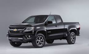 Chevy Mid Size Truck. Why Buy Mid Sized Trucks Like The 2017 Chevy ... 2018 Dodge Ram 1500 Vs Chevrolet Silverado Truck 1963 Series 6 Folder New Scania S And R Trucks Launched Commercial Motor Driving The New Western Star 5700 2017 Colorado Vs Ford Ranger Auto Pickup Comparison F150 Compare Trucks Chevy Zh2 Concept Design Joy Enjoys Buckeye Ldon Vehicles For Sale In Oh 43140 2500 F250 Truck Comparison San Angelo Tx Class B Best Image Kusaboshicom The Classic Buyers Guide Drive 2019 Video Shows Off Nine Trim Levels Autoblog