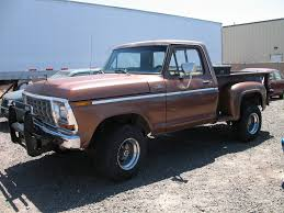 Fred Sanford's Whip: Government Auctions Blog -- GovernmentAuctions ... Fred Sanford You Big Dummy Pinterest Photos 1031 The Wolf New Country All Time Favorites Orlando Pin By Richard Miller On Pickup Trucks Chevy Pickups What Did You Get Done 22209 1947 Present Chevrolet Gmc Db Truck The Heck Is Going On Up Roof Of Masonic Trader Joes 5000 Challenge Cabin Fever Edition Hemmings Daily Amazoncom Sanford Son Tshirt Redd Foxx How Bout 5 Cross Your 2018 Ram 5500 Easton Md 5003852017 Cmialucktradercom Ransom Has Been To Mountain Top And Waits His Lord Opinion Marcus Smiths 1964 Ford F100 A Showstopper Hot Rod Network Original Truck For Sale Sitcoms Online Message