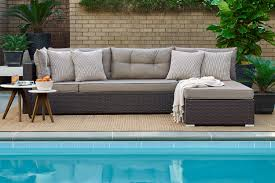 Sofa City Fort Smith Ar Hours by Shipping Futons To Kansas Futon Sofa Beds Delivered To Kansas