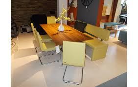 bankgruppe 002076av die möbel und küchenprofis in weiden