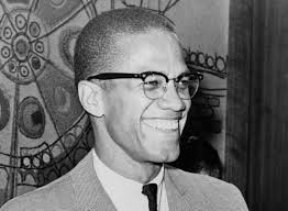 A New Documentary Unspools The Life Of Malcolm X