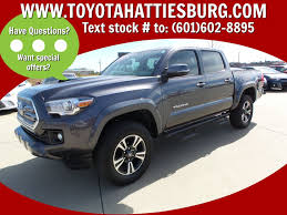 Special Or Used Vehicles For Sale In Hattiesburg, MS - Hattiesburg Cars Intertional Trucks In Hattiesburg Ms For Sale Used On Cars Auto Locators Jeep Renegade Cargurus Pace Sales 2017 Ford F250 Sd For In 39402 2018 Chevrolet Colorado Lt Wiggins Gulfport Biloxi New And Autocom 2015 Silverado 3500hd Super Duty Platinum 2012