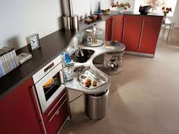 cuisine handicap norme des cuisines aménagées pour les personnes handicapées