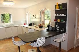 ensemble cuisine chaise table et chaises de cuisine design ensemble table et