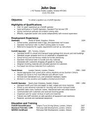Resume: First Job Resume Template Warehouse Sample For No Experience ...