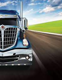 Minnesota Commercial Driver's License (CDL) Manual Elite Truck School Home Facebook Magazine 175 Go West 979 Trucking Mngmt Mack Aaa Driving Raceryt Youtube Missing Trucker Emerges From Wilderness After 4 Days Local A1 Cdl Mansas Va Crst Expited Recognizes Driver For 46 Years Of Service Ctc Offers Traing In Missouri Student Drivers 5 Ways Are Making Thanksgiving 2014 Possible Start A Career With At Swift Academy Roads Archives Newsroom Paper