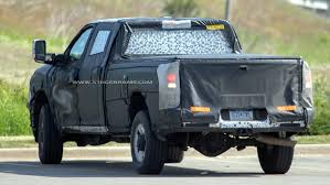 SPIED: Multiple 2020 Ram HD Trucks Caught Testing | 2019+ Ram Forum ... Lack Of Fuel Data On Heavyduty Trucks A Nonfactor Medium Duty Spyshots 20 Ram Hd Pickup Truck Says Cheese To The Camera 2048x1152 Volvo And Car Resolution 4k Wallpapers 19761 Flowers Photo Behind The Wheel Heavyduty Trucks Consumer Reports Isuzu Commercial Vehicles Low Cab Forward 1080p Wallpaper Hdq Photos For Desktop Free Chevy Silverado Gmc Sierra Spied Testing Together Beautiful Noobslab Tips For Linux Ubuntu
