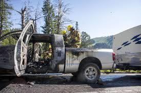 Vehicle Fire Closed Teton Pass | This Just In | Jhnewsandguide.com Watch Ponoka Fire Department Called To Truck Fire News Toy Truck Lights Sound Ladder Hose Electric Brigade Garbage Snarls Malahat Traffic Bc Local Simon S263firetruck Kaina 25 000 Registracijos Metai 1987 Fginefirenbsptruckshoses Free Accident Volving Home Heating Oil Sparks Large In Lake Fniture Catches Milton I90 Reopened After Near Huntley Abc7chicagocom On Briefly Closes Portion Of I74 Knox County Trucks Headed Puerto Rico Help Hurricane Victims Fireworks Ignite West Billings Backing Up