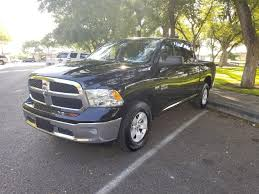 Fort Stockton - Used Vehicles For Sale 2018 Ford F150 Lariat Oxford White Dickinson Tx Amid Harveys Destruction In Texas Auto Industry Asses Damage Summit Gmc Sierra 1500 New Truck For Sale 039080 4112 Dockrell St 77539 Trulia 82019 And Used Dealer Alvin Ron Carter Dealership Mcree Inc Jose Antonio Sanchez Died After He Was Arrested Allegedly 3823 Pabst Rd Chevrolet Traverse Suv Best Price Owner Recounts A Week Of Watching Wading Worrying