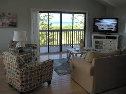 Daiquiri Deck Siesta Key Facebook by Luxury Beach Condo With Best Views And Homeaway Siesta Key