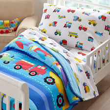 Olive Kids Trains, Planes, Trucks Toddler Bedding Comforter ... Sports Themed Toddler Bedding Bed Pictures City Firemen Little Boys Crib Duvet Cover Comforter I Cars And Trucks Youtube Dinosaurland Blue Green Dinosaur Make A Wooden Truck Thedigitalndshake Fniture Awesome Planes Toddler Furnesshousecom Dump For Sale In Washington Also As Olive Kids Trains Junior Duvet Cover Sets Toddler Bedding Dinosaur Christmas Cars Cstruction Toddlerng Boy Set 91 Phomenal Top Collection Of Fire 6191 Bedroom