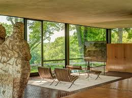 100 Cheap Modern House Design Seeking Midcentury Modern Design In The Eastern USA