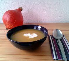 Smitten Kitchen Pumpkin Marble Cheesecake by Marbled Pumpkin Gingersnap Tart Tarts Desert Recipes And
