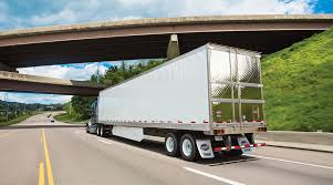 GHG Phase 2 Rule For Trailers Put On Hold   Transport Topics Renault 42018 Second Hand Trailer Truck Kaina 6 900 Flatbed Trailer Service Docs Trucking Inc Semitrailer Scania 114l 2001 Y Advertisement 06347485 Art Ctortrailer 2 Truck News Sioux City North American Trailers Equip Walmart And Ekeri T3a Box Van Type Refrigerated Semitrailers For Sale Sales Alura Trailer Bruder Halfpipe 03923 Black White Royalty Free Vector The 4 Most Reliable Dump Trucks In Cstruction