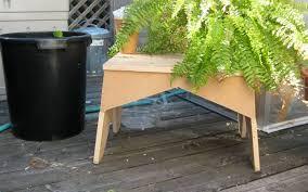 build a ryczka step stool part two startwoodworking com