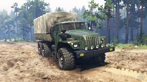 Ural 4320 For Spin Tires 1812 Ural Trucks Russian Auto Tuning Youtube Ural 4320 V11 Fs17 Farming Simulator 17 Mod Fs 2017 Miass Russia December 2 2016 Stock Photo Edit Now 536779690 Original Model Ural432010 Truck Spintires Mods Mudrunner Your First Choice For Russian And Military Vehicles Uk 2005 Pictures For Sale Ural4320 Soviet Russian Army Pinterest Army Next Russias Most Extreme Offroad Work Video Top Speed Alligator V1 Mudrunner Mod Truck 130x Mod Euro Mods Model Cars Ural4320 With Awning 143 Deagostini Auto Legends Ussr