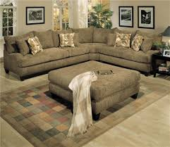 Jcpenney Furniture Sectional Sofas by Home Design Becks Furniture Pottery Barn Daybeds Kohler Corner
