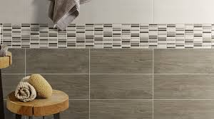 7 astuces pour repeindre vieux carrelage de salle de bains