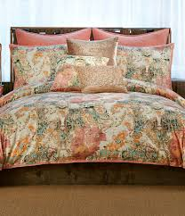 Noble Excellence Bedding by Poetic Wanderlust By Tracy Porter Wish Cotton Sateen Comforter