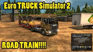 Road Train Truck Games Download 18 Wheeler Truck Simulator 11 Apk Download Android Simulation Games Driver 3d Offroad 114 Racing Euro Truck 2 Mp Download Game Pinterest Pro Free Apps Medium Version Setup Rescue 3d Excavator Spintires Mudrunner Scania730 V10 Mods Driving Games For Pc Free Full Version Peatix Off Road Transport 2017 Drive