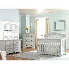babies r us dressers dresser nursery furniture sets for cheap ba cribs babies r us