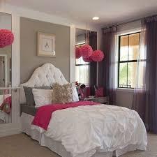 Decorating Girls Bedroom Ideas