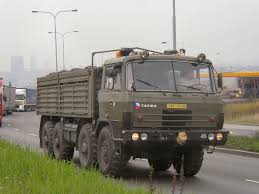Czech Army Tatra 815 8x8 Truck. | Military Trucks And Vans ... Was Sold Caterpillar Th 210 Leporters Used Military Trucks For Old Army Truck 2 By Noofurbuiness On Deviantart 1969 10ton 6x6 Dump Truck Item 3577 Sold Au Indian Stock Photos Images Alamy Belarus Is Selling Its Ussr Trucks Online And You Can Buy One Cariboo 1968 Us Recovery Equipment M62 Medium Wrecker 5ton Dodge M37 Restored Chevy V8 Sale In Spring Hill Your First Choice Russian Military Vehicles Uk Were 2x Mercedes Unimog U1300l 4x4 Drop Side Cargo