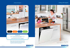 Beko Built-In Appliances - Beko - PDF Catalogues   Documentation ... Home Appliance Microchip Technology Inc Background On Appliances Theme Royalty Free Cliparts Vectors Infographic Enervee Helps You Find The Greenest Appliance Concept Design Photo Style The Meat Mincer Product For Sunmile Set Flat Design Icons Of With Long Stock Vector Blue Motone Illustration Compact Kitchen 1248 Best Images On Pinterest And Bosch Guide Android Apps Google Play Chinese Electronics Giant Wants To Let Household Mine Remodeling 101 8 Sources Highend Used