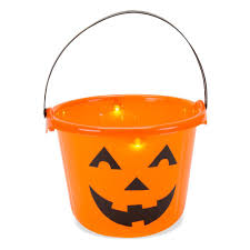 Mcdonalds Halloween Buckets by Online Get Cheap Pumpkin Bucket Aliexpress Com Alibaba Group