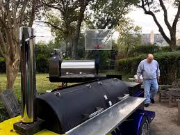 Tips For Choosing A Backyard Smoker - Texas BBQ Posse Pitmaker In Houston Texas Bbq Smoker Grilling Pinterest Tips For Choosing A Backyard Smoker Posse Pulled The Trigger On New Yoder Loaded Wichita Smoking Cooking Archives Lot Picture Of Stainless Steel Sniper Products I Love Kingsford 36 Ranchers Xl Charcoal Grillsmoker Black 14 Best Smokers Images Trailers And Bbq 800 2999005 281 3597487 Stumps Clone Build 2015 Page 3 Smokbuildercom 22 Grills Blog Memorial Day Weekend Acvities