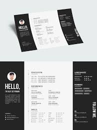 Free Landscape CV Resume Template - Creativetacos 200 Free Professional Resume Examples And Samples For 2019 Home Hired Design Studio 20 Editable Cvresume Templates Ps Ai Simple Cv Word Format Resumekraft Mplevformatsouthafarriculum 3 Pages Modern Templatecv By On Landscape Template Creativetacos 016 Creative Ideas Cv Imposing Minimalist Cv Resume Mplate With Nice Typography Design The Best Builder Online Fast Easy Try Our Maker 4 48 Format Jribescom