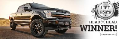 ReadyLIFT | Leveling Kits | Lift Kits | Jeep Lift Kits | Block Kits ... Lift Kits Truck Accsories Agricultural Equipment More 22017 Ram Trucks 3inch Bolton Suspension Kit By Rough Cognito Motsports Readylift Leveling Jeep Block 10 Foot Monster Mud Bogging Mudfest Youtube Chevy Lift Kits Pinterest Chevy 52016 F150 4wd Bds 4 1507h System And Bison Fleet Specialists Lifted Problems Solutions Auto Attitude Nj Four Things To Consider When Choosing A For