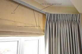 Bendable Curtain Track Dunelm by Ceiling Curtain Tracks Uk