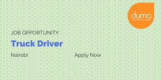 Job Vacancy - Truck Driver - Duma Works Blog Forklift Truck Traing Trans Plant Mastertrain Transport Diesel Mechanic Jobs Michigan Works Job Seeker Success Stories Discover Northeast Selfdriving Trucksupcoming Technology Employment Archives Page 2 Of 12 Addicts In Your Face Advertising Ccbc Driving School 309 Best Goodwill Tips Images Trucking Industry Mega Fair Event On September 22 2018 At Show Promo Nova Centresnova Centres Jobsdb Express Informing Job Seekers Hong Kong Usjobs Usdotjobs Twitter Equipment Operator Resume Sample Monstercom Work Truck Intertional Paper Office Photo Glassdoorca