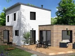 maison a vendre vente maison nantes zola 44000 à vendre 110 m 162 200 nantes