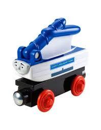 Thomas The Train Melody Potty Chair by Thomas U0026 Friends Shop Buy Thomas U0026 Friends Online Sprii Uae