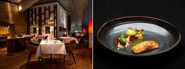 münchner sterneküche ausgezeichnete restaurants