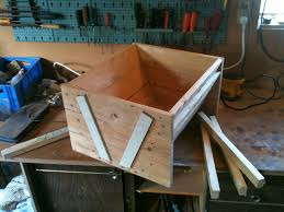 Chop Wood Carry Water Plant Seeds: Building New Top Bar Hives Modular Top Bar Bee Hive And Swarm Traps In One Youtube Dancing Beez Back To Nature Bkeeping Top Bar Archives Foul Mouthed Bkeepers Build Beehive Building A The Finished Honey Bees Grovestead Kit For The Casual Doityourself Odworker A How Part 1 With Design Plans Jon Langstroth By Eco Box Eco Bee Box Modern Ebay Avoid Crosscomb Topbars Hives Overall Lindas Is Comb Whew