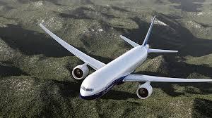 boeing 777 extended range boeing 777