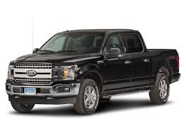 Best Pickup Truck Reviews – Consumer Reports Excellent Ford Trucks In Olympia Mullinax Of Ranger Review Pro Pickup 4x4 Carbon Fiberloaded Gmc Sierra Denali Oneups Fords F150 Wired Dmisses 52000 With Manufacturing Glitch Black Truck Pinterest Trucks 2018 Models Prices Mileage Specs And Photos Custom Built Allwood Car Accident Lawyer Recall Attorney 2017 Raptor Hennessey Performance Recalls Over Dangerous Rollaway Problem