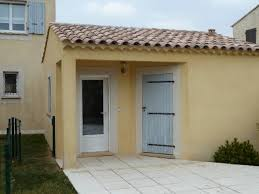 chambre d hote chamas bed breakfast guest houses boivent chamas bouches du