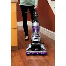 Bissell Total Floors Pet No Suction by Bissell Symphony Vacuum U0026 Steam Mop Review Bissell Vacuum